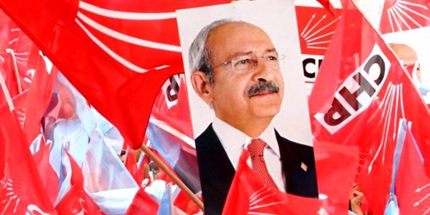 FETÖ'nün siyasi ayağı araştırılsın diye önerge veren CHP FETÖ'yü nasıl savunduğunu unutmuş