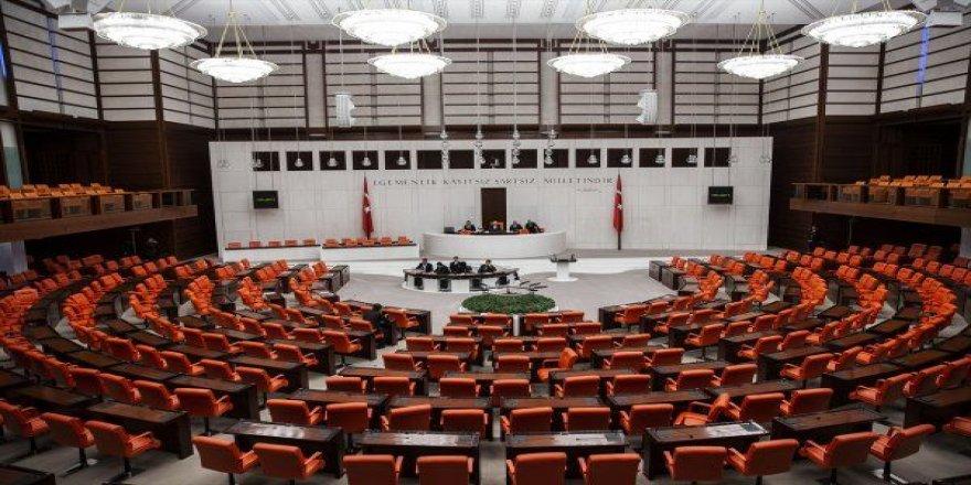 CHP Grup Başkanvekili Engin Özkoç'un vekilliği düşebilir!
