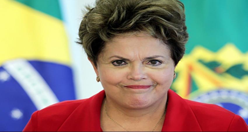 Brezilya'da darbeciler kazandı