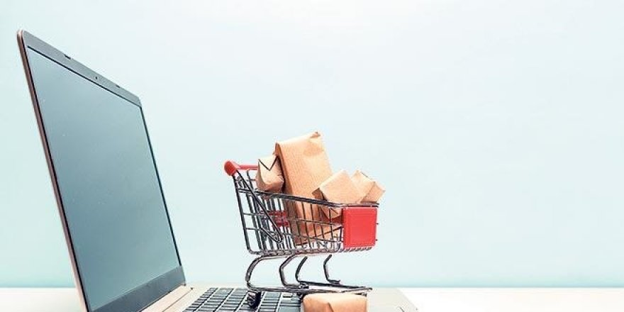 Güvensiz ürün satan site engellenecek