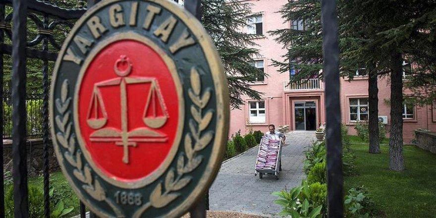 Bursa'da güvenlik görevlisi hakkında flaş karar!