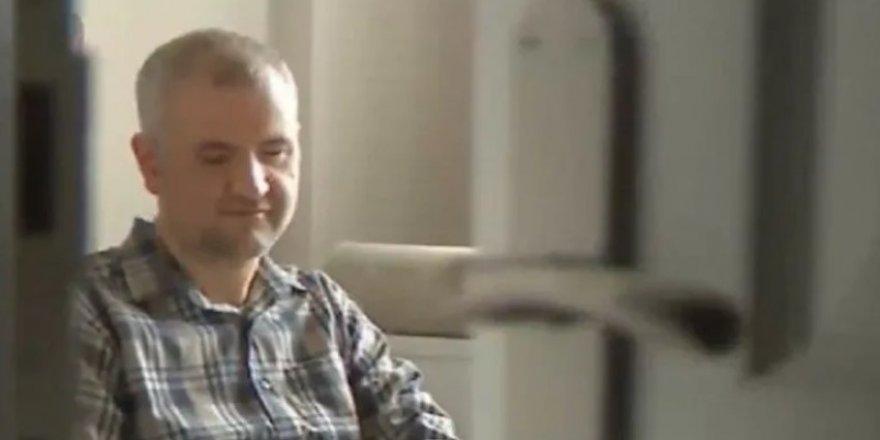 İBB Sözcüsü Ongun: Ulaş Karanfil işten çıkarılmadı, emekliliğini istedi
