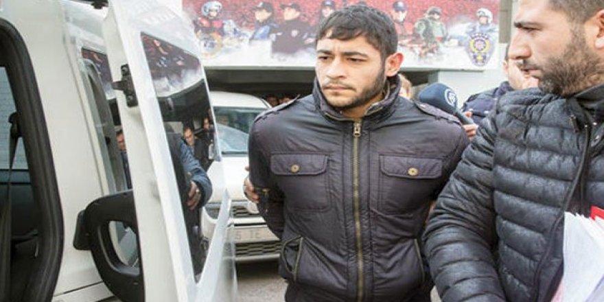 Son dakika! Ceren Damar'ın katilinin cezası belli oldu