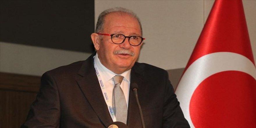 Malatya'daki deprem sonrası deprem uzmanı Şükrü Ersoy'dan ilk açıklama