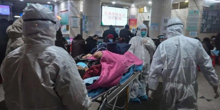 İran Meclisi koronavirüs nedeniyle tatil edildi