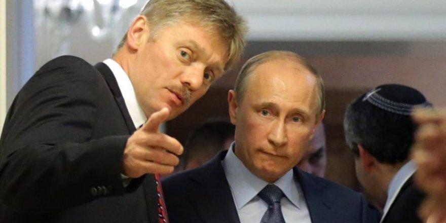 Peskov: 5 veya 6 Mart için çalışma yapılıyor
