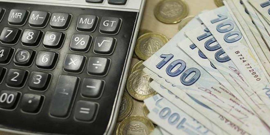 İBB, yüzde 6 faiz ile 580 milyon dolar borçlandı