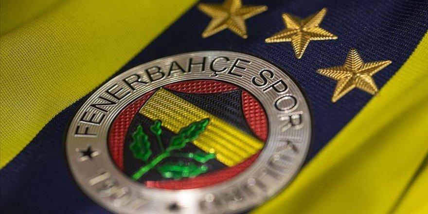 Sevindiren haber: Fenerbahçe'de Kovid-19 testleri negatif çıktı