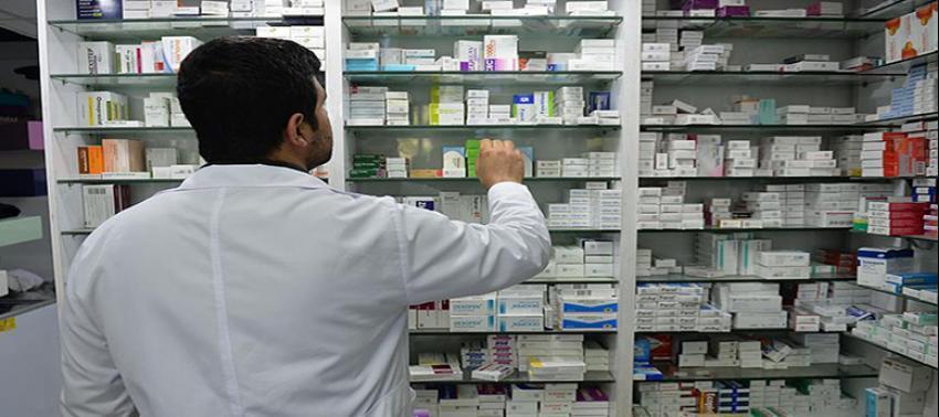Gereksiz antibiyotik kullanımı hastalık nedeni