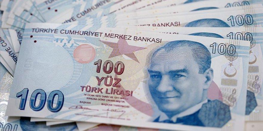 Kamu bankaları 'fiyat artışı fırsatçılarını' kredi paketi kapsamına almayacak