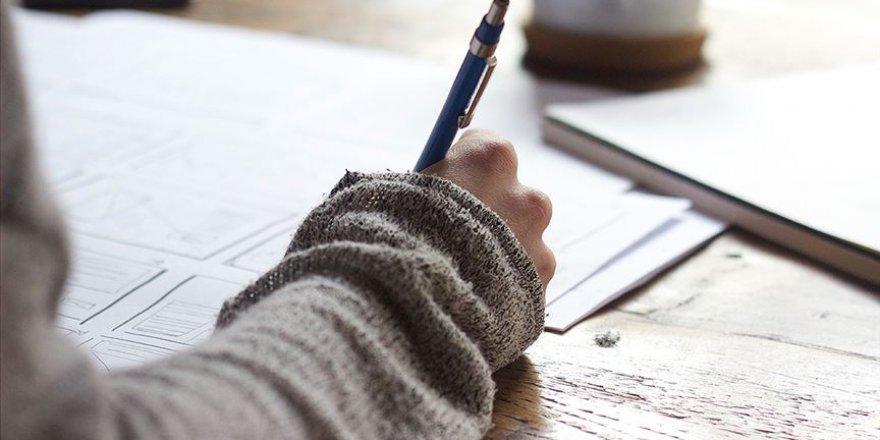 MEB'den Özel okulların telafi eğitimi için önemli açıklama