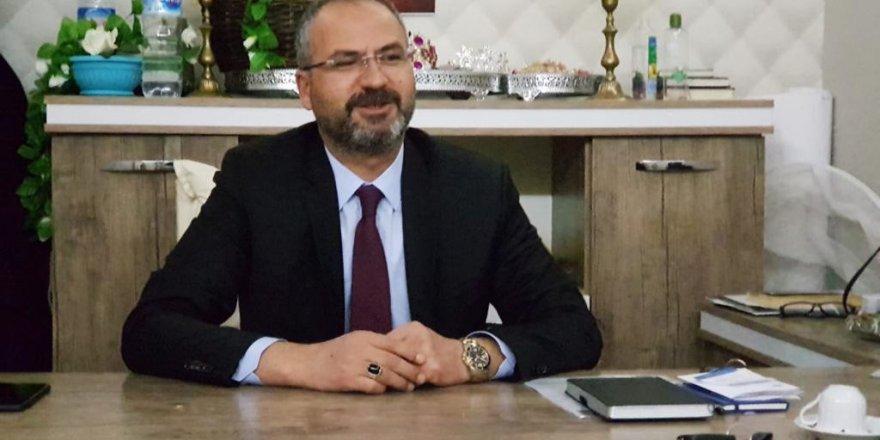 DESAM Yönetim Kurulu Üyesi Sinan Satış'tan ekonomiye yönelik önemli değerlendirmeler