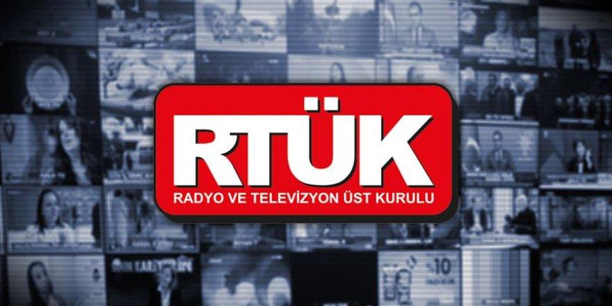 RTÜK'ten '27 Mayıs İhtilali Kutlu Olsun' marşı çalan Perinçek'in kanalına '27 Mayıs' cezası