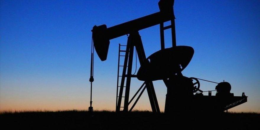 OPEC+'dan Petrol üretim kesintisini 1 ay uzatma kararı