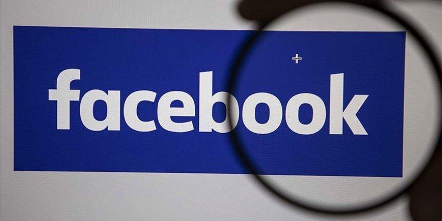 Trump tartışmaları geri adım attırdı: Facebook, 'içerik politikalarını' gözden geçirecek