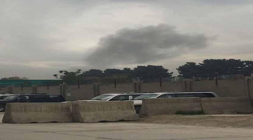 Kabil'de intihar saldırısı: En az 28 ölü