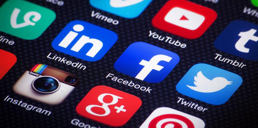Korona salgını sosyal medyada geçirilen süreyi arttırdı