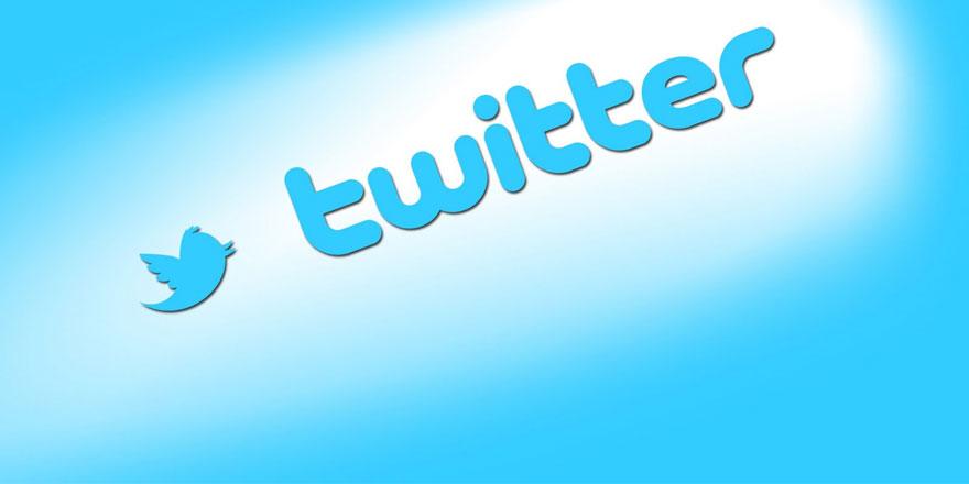Sosyal medya platformu Twitter sesli tweet özelliği getirdi