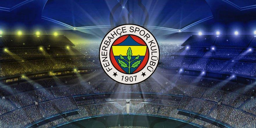 Fenerbahçe yarın evinde Gzötepe'yi konuk edecek