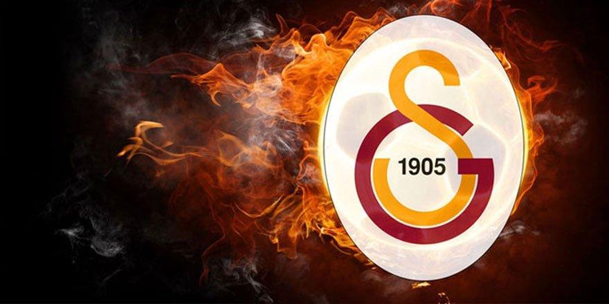Galatasaray spor kulübü Kovid-19 testlerinin negatif çıktığını duyurdu