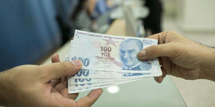 Kredi yapılandırması bekleyenlere açıklama Bakan Pekcan'dan geldi