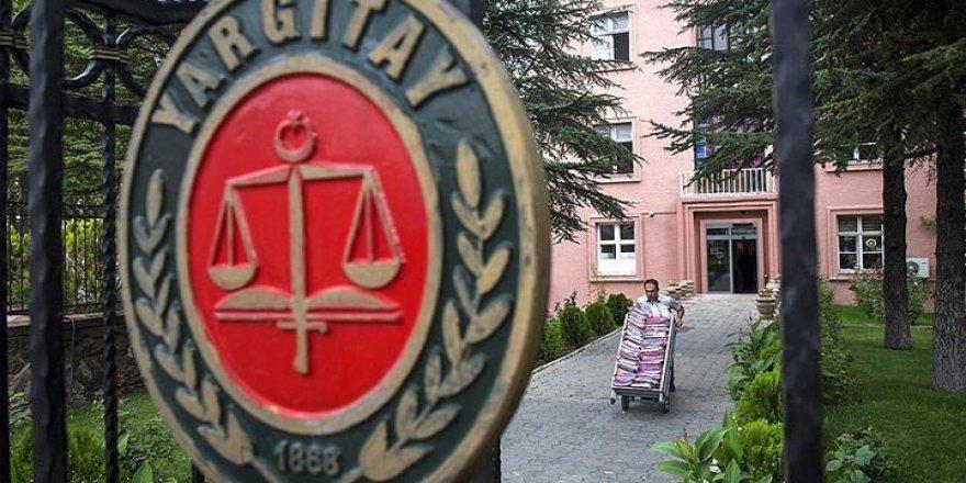Yargıtay 9. Hukuk Dairesinden emsal karar! İşçi tazminatsız kovuldu
