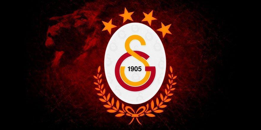 Galatasaray yabancı sınırına karşı harekete geçti!