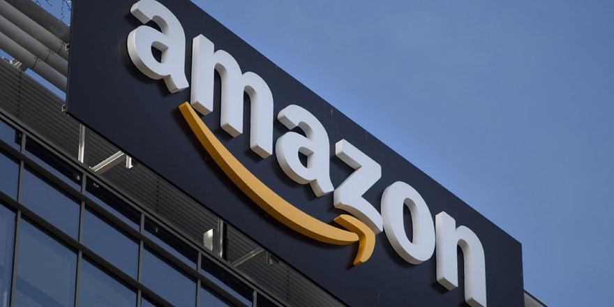 Amazon çalışanlarına TikTok yasağını uygulamadıklarını açıkladı