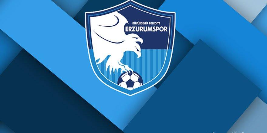 Büyükşehir Belediye Erzurumspor kritik virajda! Süper Lig için son 180 dakika