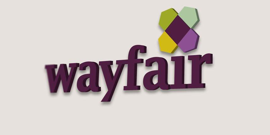 ABD'de Wayfair skandalı patladı! Çocuk ticareti mi yapılıyor?