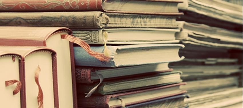 Ülkemizde geçen yıl yaklaşık kaç bin kitap yayımlandı?