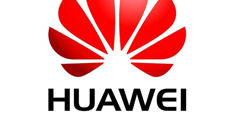 Huawei yılın ilk yarısında 68 milyar dolar gelir elde etti
