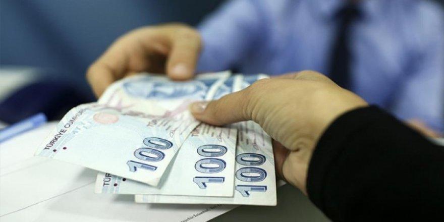Vergi, harç ve cezalardaki artış miktarı belli oldu