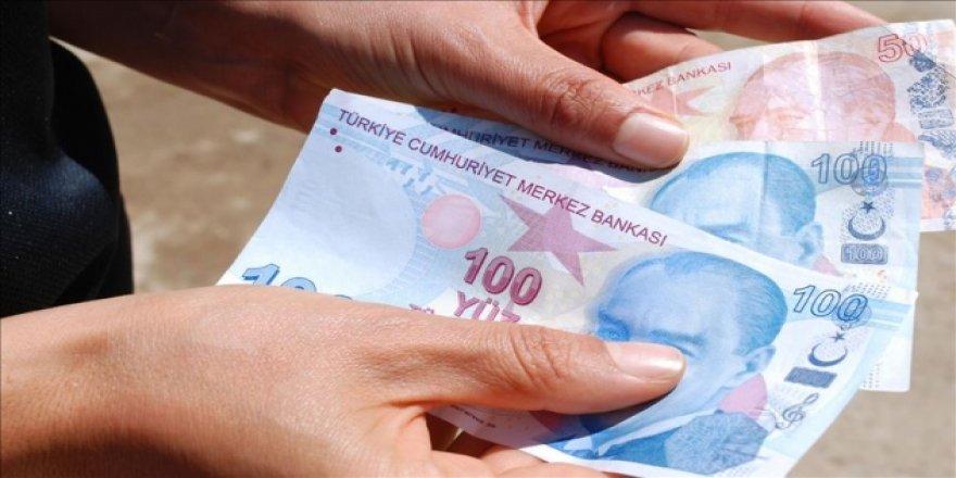 Bakan Selçuk: SYDV'lerimize 5 milyon lira kaynak aktardık