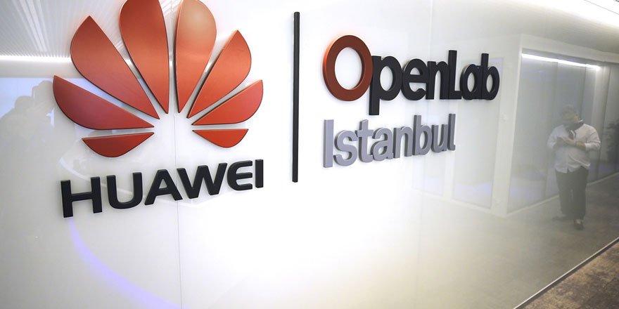 Huawei Türkiye Ar-GE Merkezi iki yeni sanal gerçeklik uygulaması geliştirdi