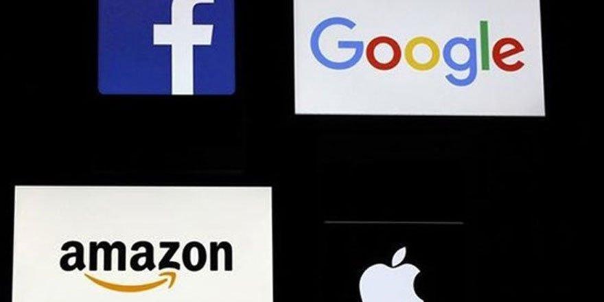 Teknolojide cirolar arttı! Salgına rağmen Apple'ın geliri yüzde 11 artış gösterdi
