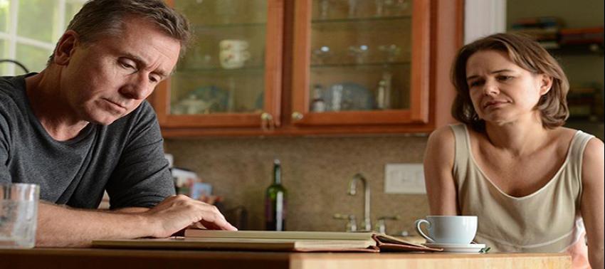 Cannes ödüllü 'Kronik' Türkiye'de gösterilecek