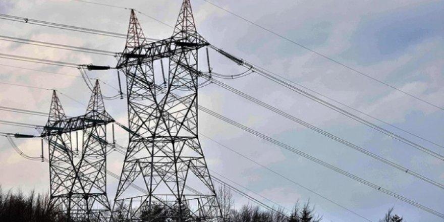 Ankara'da elektrik hatlarında önemli gelişme!