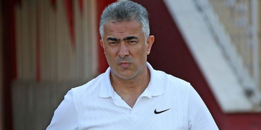 Kasımpaşa Mehmet Altıparmak ile anlaştı!