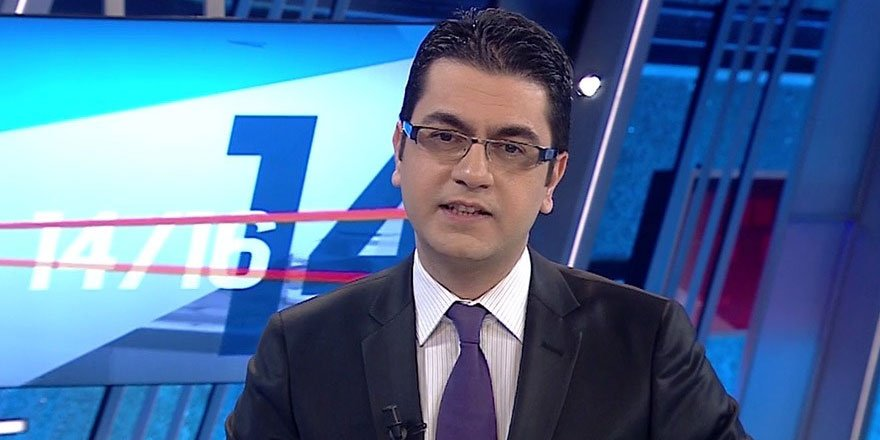 Spor spikeri Emre Gönlüşen hayatını kaybetti!