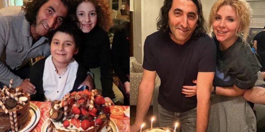 Masterchef Özgül Çoşar nereli? Kaç yaşında?
