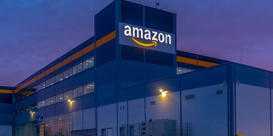 Amazon'dan taklit önlemi: Türkiye'de de devreye girdi
