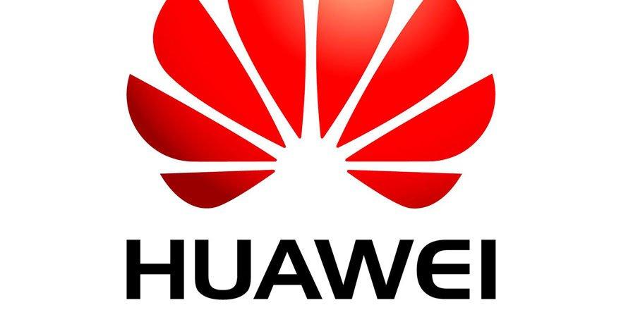 Almanya 5G'de yoluna teknoloji devi Huawei ile devam edecek!