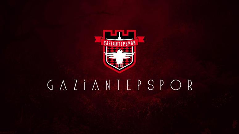 Gaziantepspor'dan yeni transfer