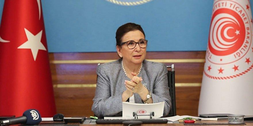Türkiye ile Libya arasında önemli anlaşma