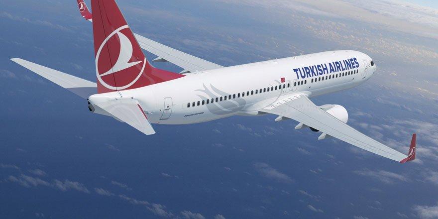 Bakan Karaismailoğlu: 48 ülke ile uçuşlar yapılıyor