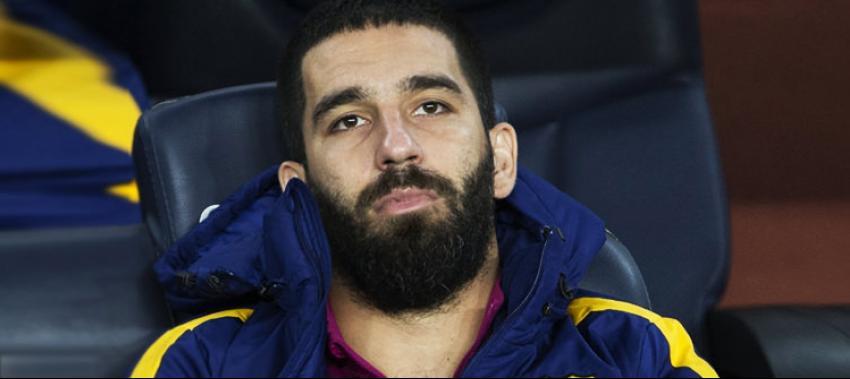 Barcelona Arda Turan kararını verdi!