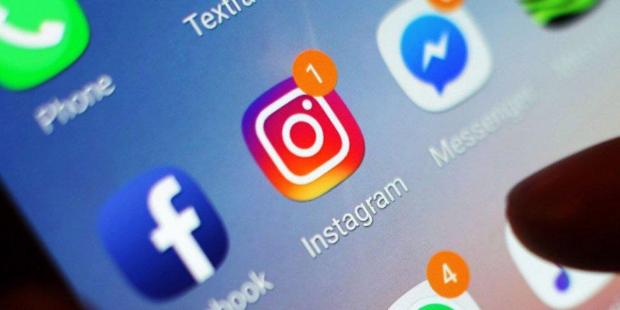 Instagram'dan sürpriz yeni mesajlaşma yöntemi