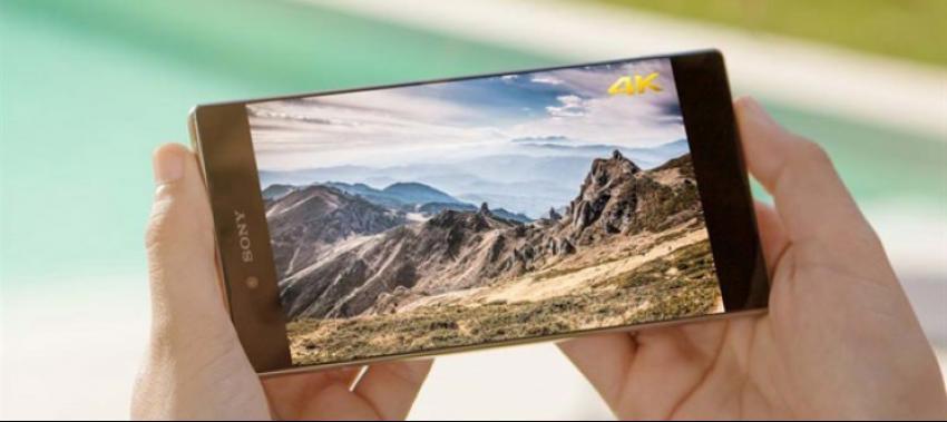 Sony'nin amirali: Ekranı ise en iyisi!