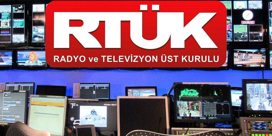 RTÜK'ten Esra Erol'un programına ceza kesildi!